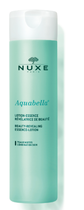 Nuxe Aquabella Lotion Kombinalt Borre 200ml