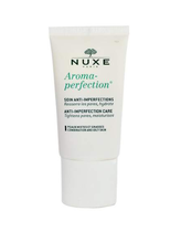 NUXE AROMA PERFECTION HIDR.KREM PROBL.BOR 40ML